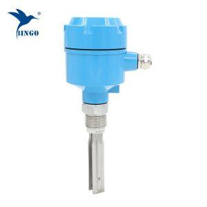 переключатель уровня вилочного выключателя для стабильного переключателя уровня вибрации