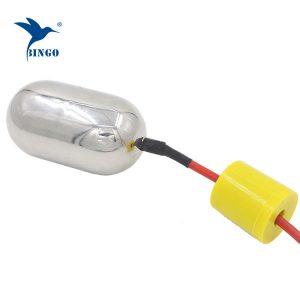 250VAC масляный плавающий переключатель для бензина