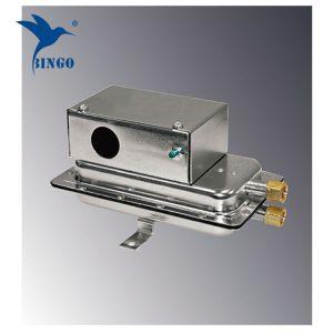 Переключатель высокого давления HVAC