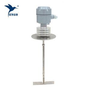 высокотемпературный регулируемый осей поворотный переключатель уровня лопастей