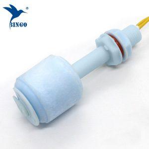 датчик для резервуара для воды / канализационный бассейн