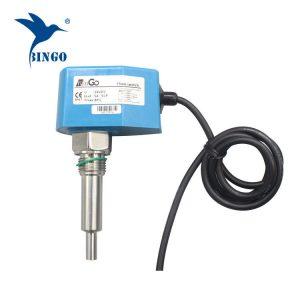 PBT Материал Воздушный магнитный датчик потока
