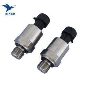 Датчик давления Датчик 150 200 Psi Для масла, топлива, воздуха, воды (150Psi)