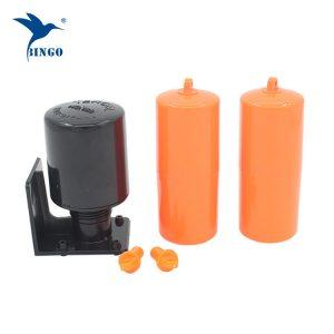 автоматический регулятор уровня жидкости