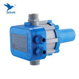 автоматический регулятор давления воды с водяным насосом с регулировкой нехватки воды