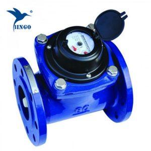 изготовители фабрик промышленный промышленный ультразвуковой расходомер воды
