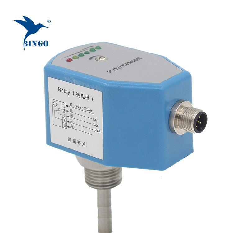 r / переключатель для воды, масла и воздуха