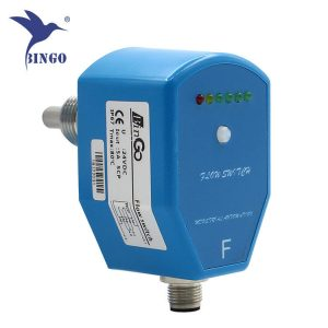 автоматический термостатический водонагреватель